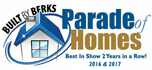 berks-parade-of-homes